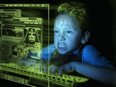 child_computer_addiction