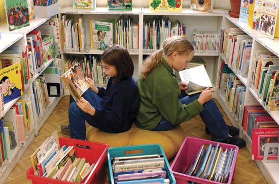 childrenslibrary