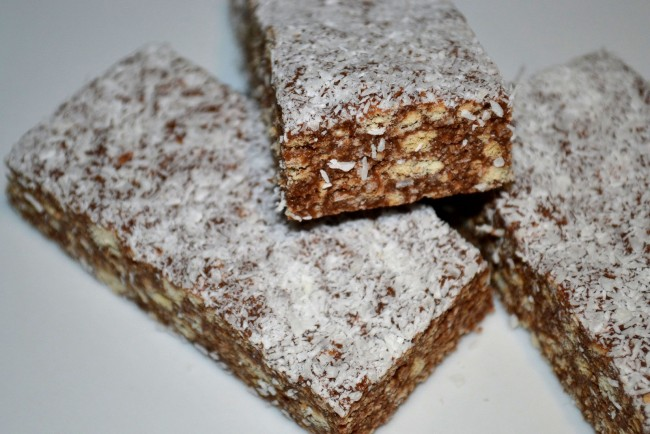 chocolate-coconut-slice (1)