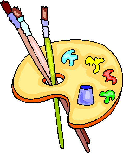 clip-art-painting-076093