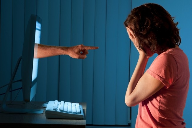 cyber-bullying-photo
