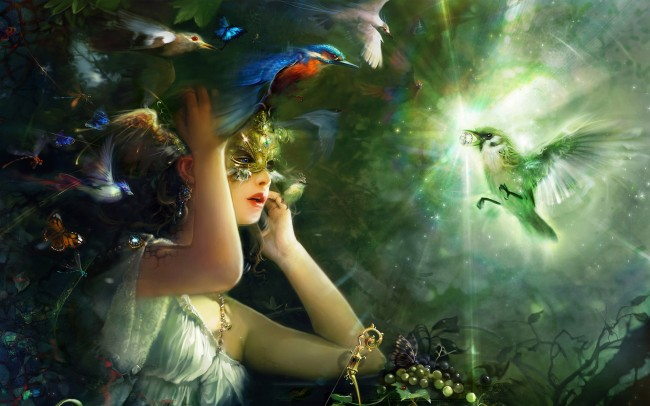 fantasy-fairy-wallpaperswallpapers-twitter-bird-desktop-gallery-fantasy-fairy-tales-of-mtr60tc9
