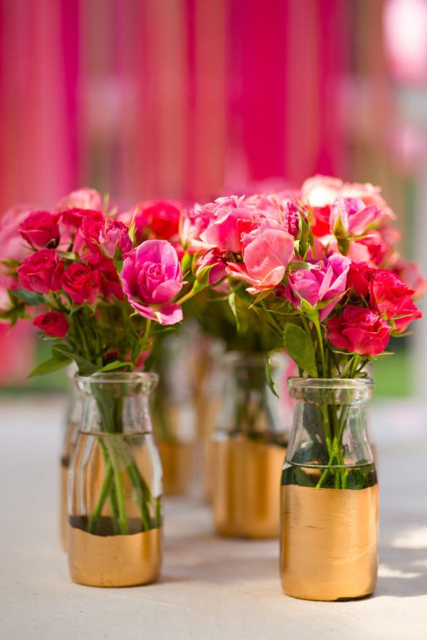 flower-vases-dipped