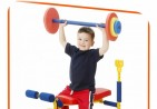 fun__fitness_weight_bench_for_kids
