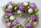 heart-wreath_small