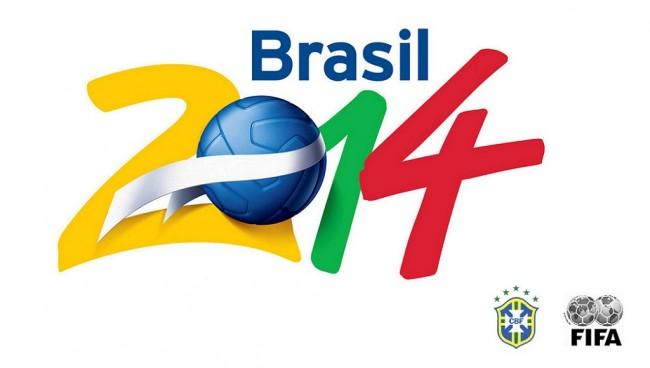 horarios-mundial-2014