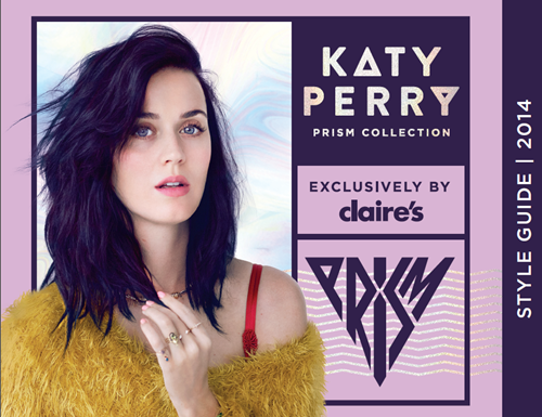 katy_perry_collection