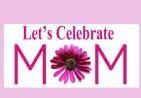 mothersday_2012