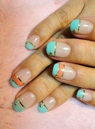 nails7