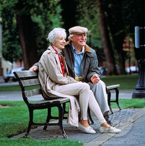 old-couples-still-love-23