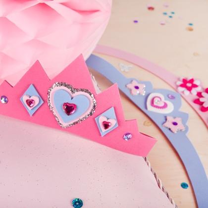 princess-crowns-craft-photo-420x420-fs-0008