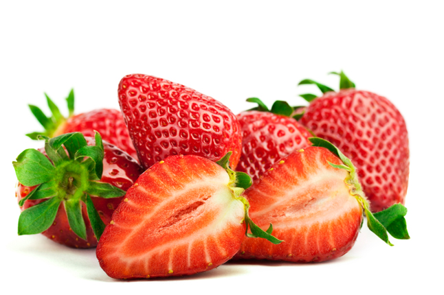 strawberries-epi-646