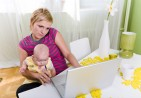 workfromhome_mom