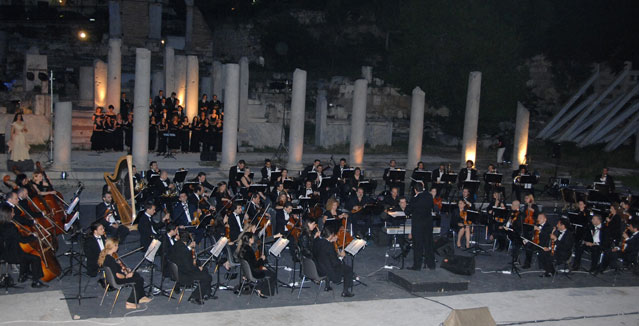 Τα Μουσικά Σύνολα του Δήμου Αθηναίων σε τρεις συναυλίες~609328-253-1(1)
