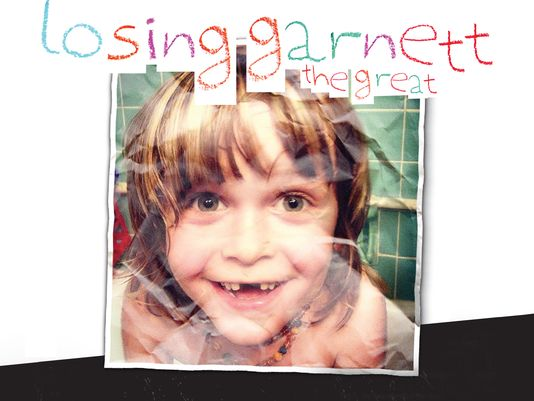 1395625220000-1395526256000-1395505189000-Garnett-logo