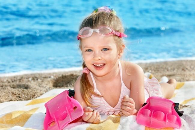 Αποτέλεσμα εικόνας για Ασφαλή παιδιά το καλοκαίρι