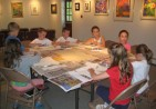 Art-House-Classes-001
