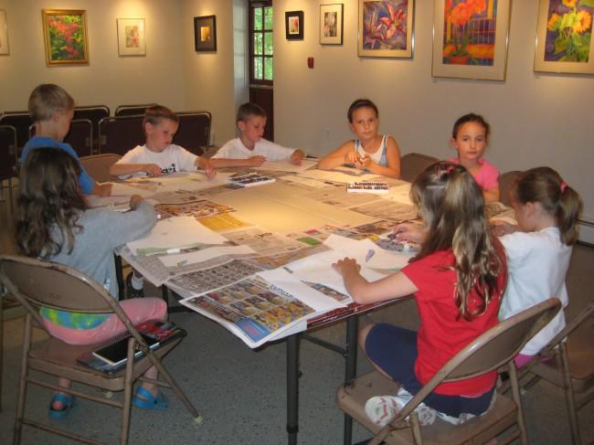 Art-House-Classes-001
