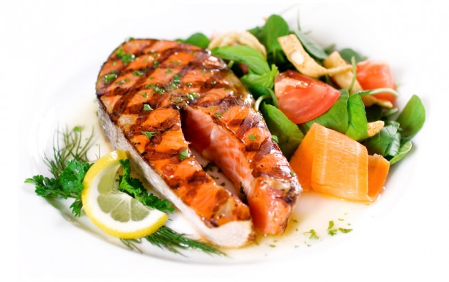 Best-Fast-Diets-for-Summer-Women-Style-South-Beach-Diet