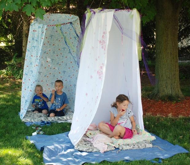 DIY-Summer-Camp-Hula-Hoop