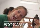 ECOCAMP 2014_Slide3