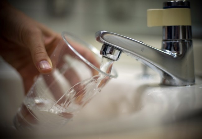 GETTY_TAP_WATER_110681693_WEB
