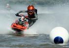 Jet-Ski-Race