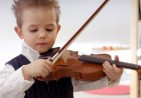 Kids-and-music-lessons-Sept11-istock