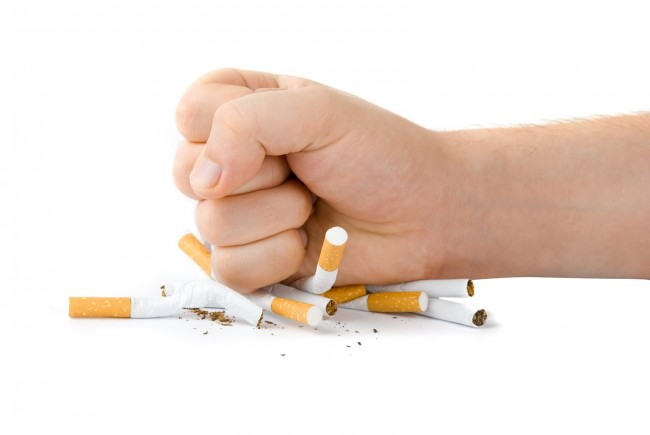 Quit-Smoking-Cigarettes1