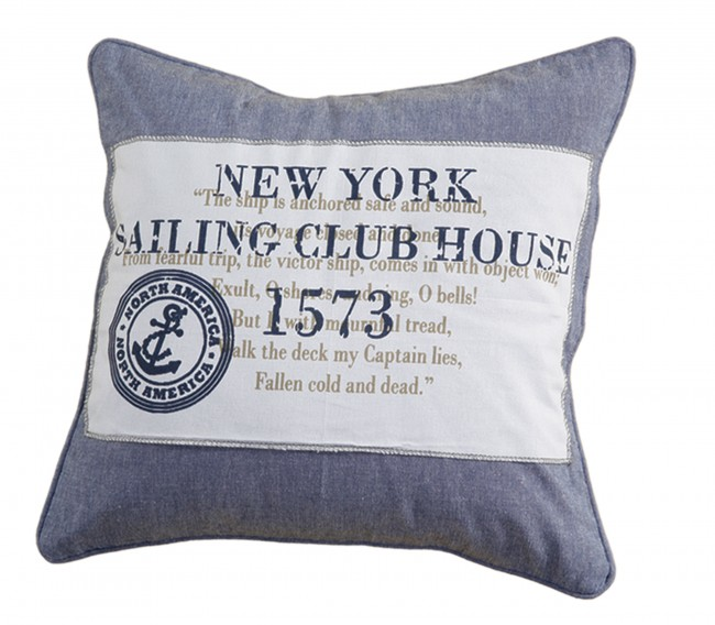 SAILING-CLUB-PILLOW