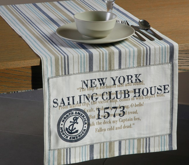 SAILING-CLUB-RUNNER