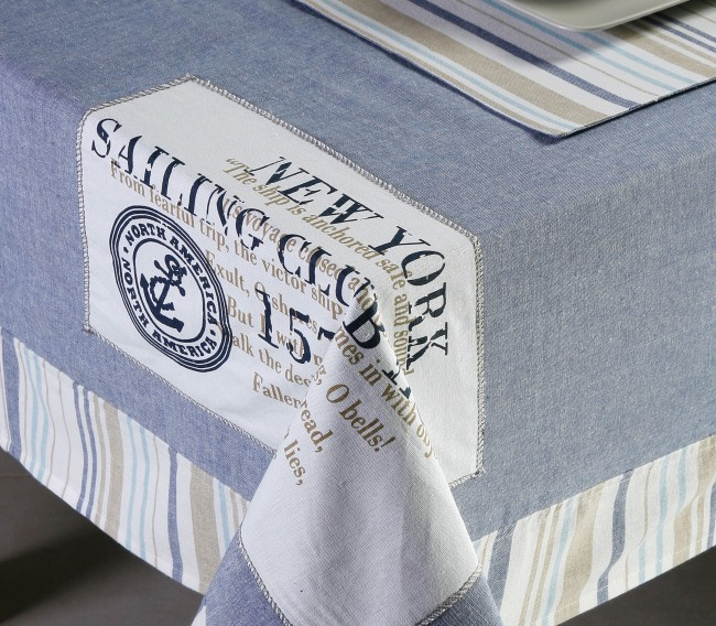 SAILING-CLUB-TABLECLOTH-PRINT