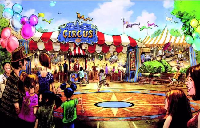 Storybook_Circus-disney