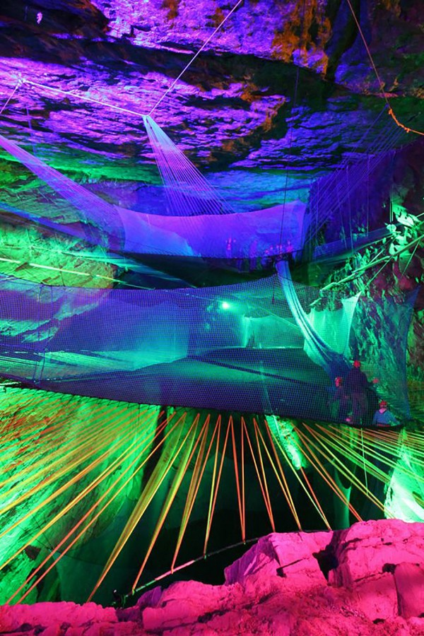 Welsh-Cave-Trampoline-3-600x900