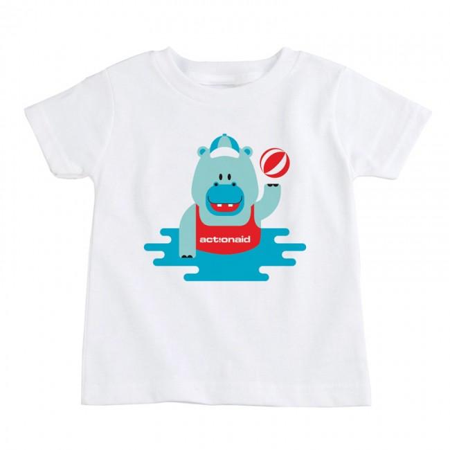 actionaid_white_tshirt_for_kids_ippopotamos_mini