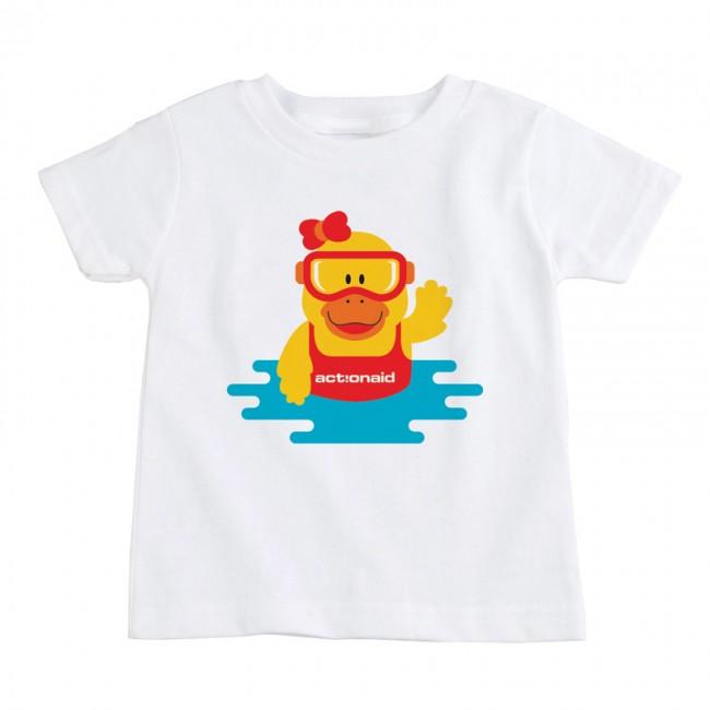 actionaid_white_tshirt_for_kids_papaki_mini