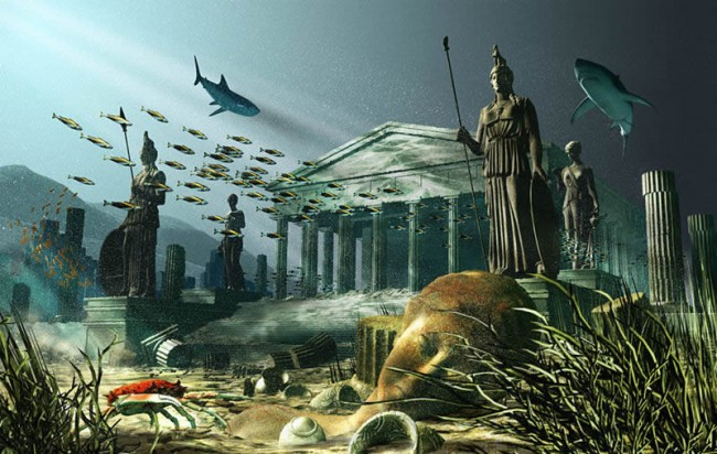 atlantis_picture