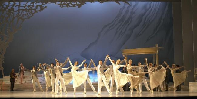 australian ballet1