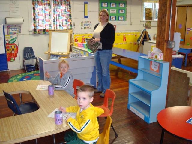 bo-kindergarten1