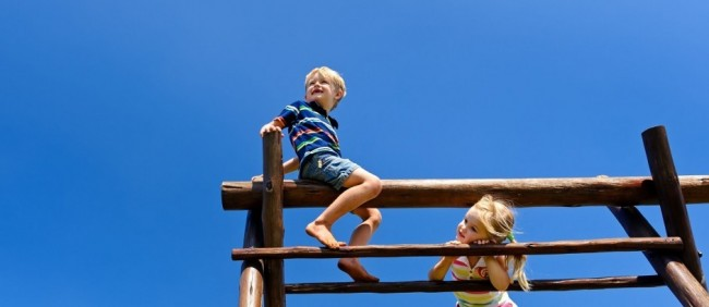 children_playground_KidsPlay-e1331242536611