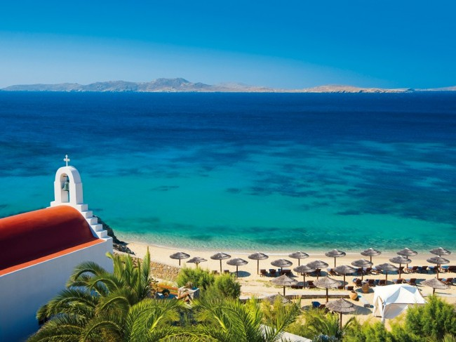 cn_image_0.size.mykonos-grand-hotel-resort-cyclades-mykonos-greece-106313-1