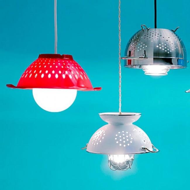 diy_colander_pendant_lamp8