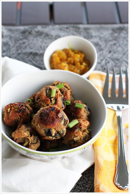 eggplant_meatballs