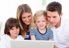 family-browsing-with-jumpto-internet-security