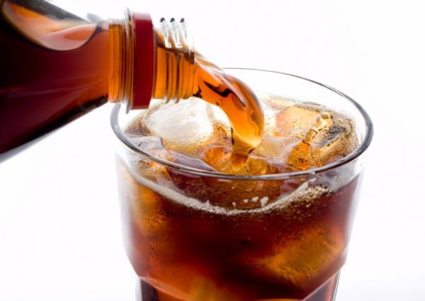 fizzy-drinks_0