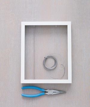 frame-pliers_300