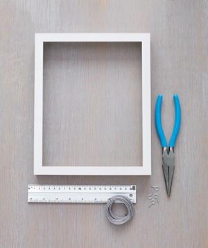 frame-ruler-pliers_300