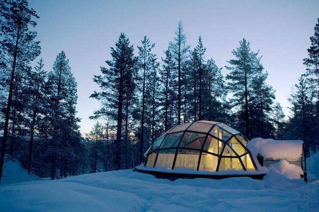 hotel_kakslauttanen_finlandia_5589_1200x800