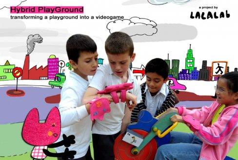 hybrid_playground_detail