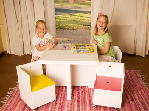 just-for-kids-childrens-furniture-table-chair-e1351250305836